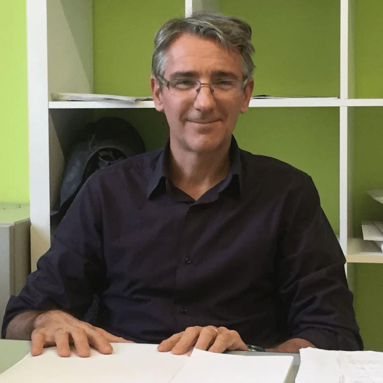 Dott. Arturo Campana