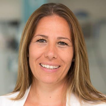 Dott.ssa Barbara Poletti