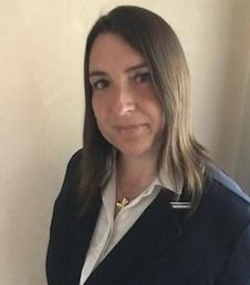 Dott.ssa Chiara Rotasperti