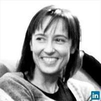 Dott.ssa Alessia Monti
