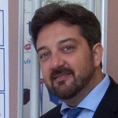 Dott. Riccardo Bertaccini