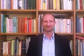 Dott. Antonino Carcione