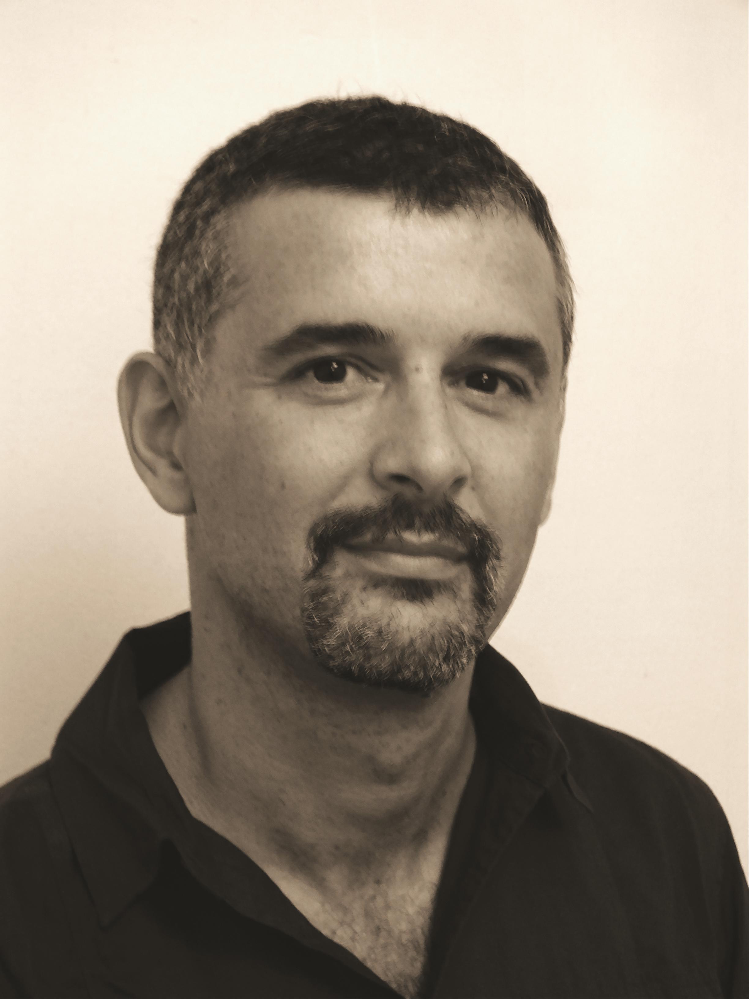 Dott. Paolo Ottavi