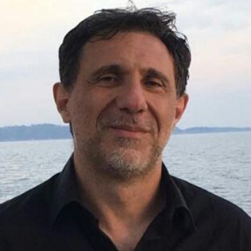 Dott. Giancarlo Dimaggio