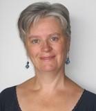 Dott.ssa Tatiana Cigolini