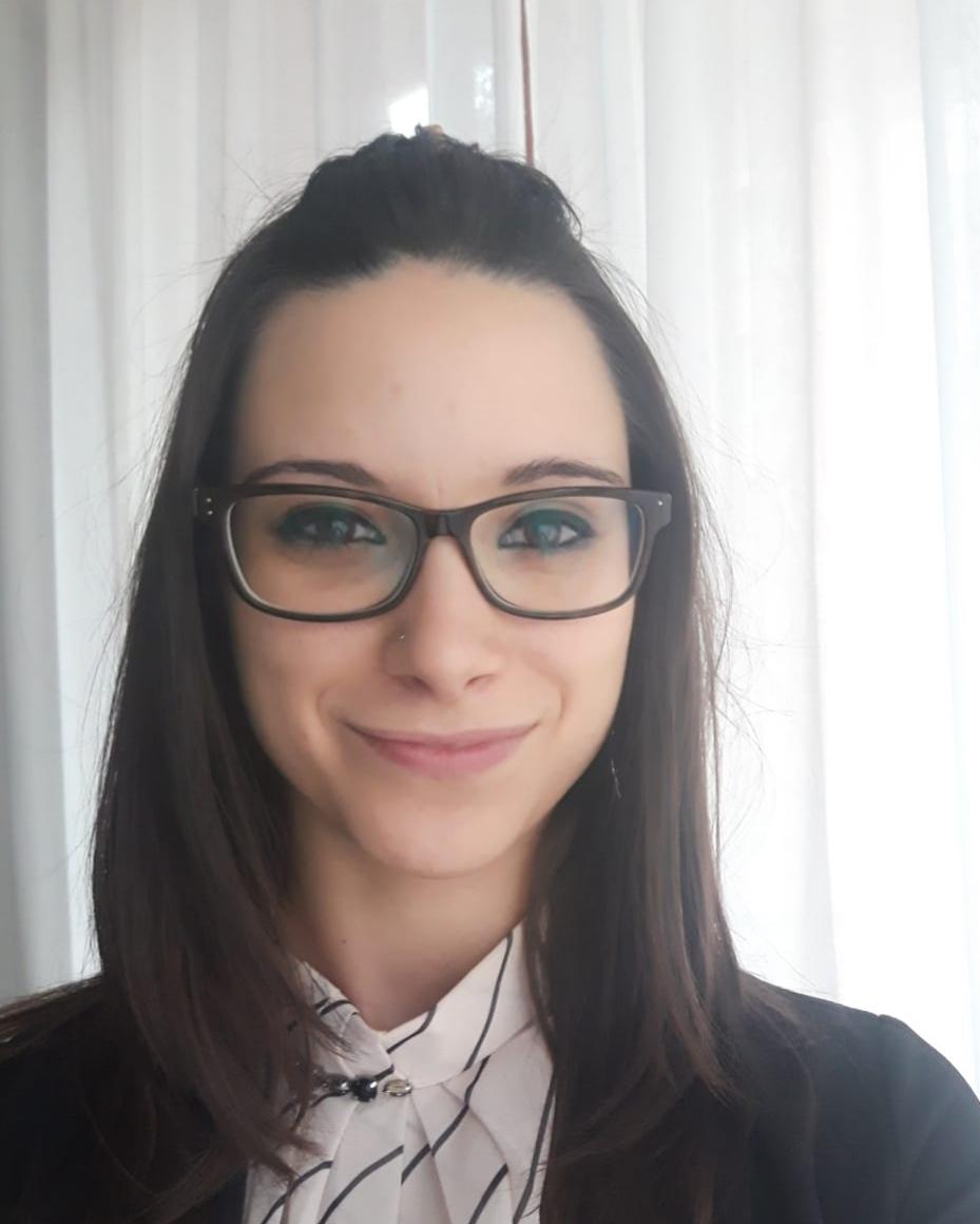 Dott.ssa Laura Cervio