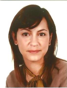 Dott.ssa Federica Melta