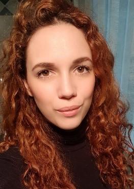 Dott.ssa Sara Zambelli