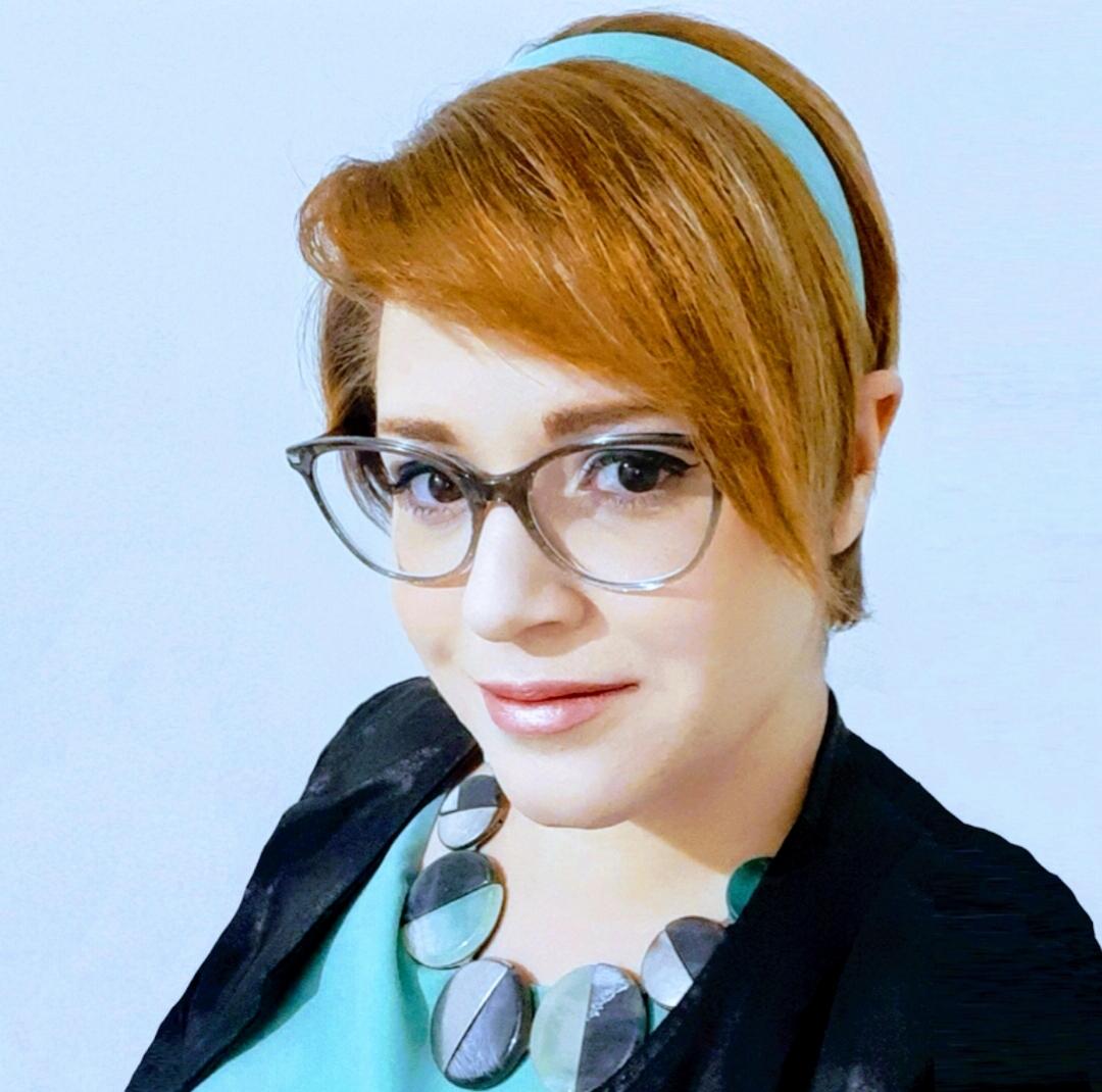 Dott.ssa Chiara Pretti